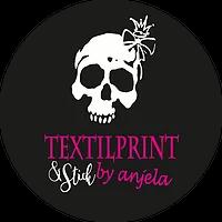 Textilprint by anjela logo rund 8cm.webp