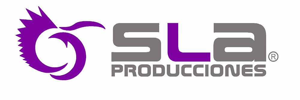 www.slaproducciones.com
