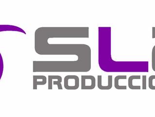 SLA PRODUCCIONES