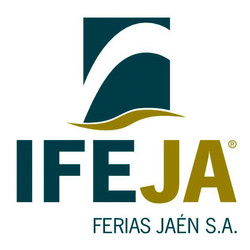 ifeja
