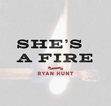 RH she'safire .jpg