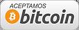 Aceptamos-Bitcoin.png