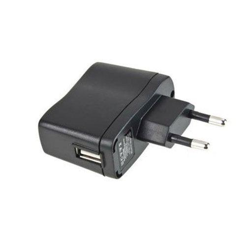 ADAPTADOR 220v USB
