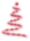 christmas-tree-311316_960_720.png