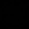 S_nasty_transparent_black3332.png