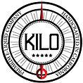 kilo_eliquidos.jpg