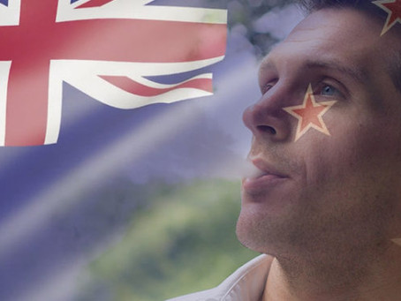 Nueva Zelanda lanza campaña para que fumadores cambien al vapeo