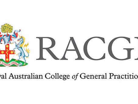 El Colegio de médicos de Australia aprueba el vapeo