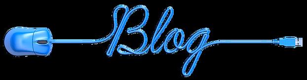 blog-vapeo-argentina.png