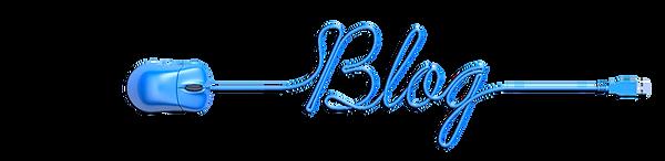 blog-vapeo.png