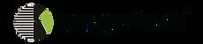 kangertech-logo.png