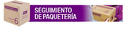 SEGUIMIENTO.png