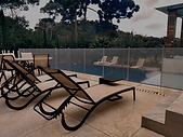 Cercas para piscinas Limitpool.png