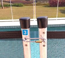 Limitpool Cercas para piscinas.PNG