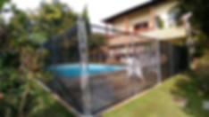 Cercas Jundiai para piscinas.jpeg