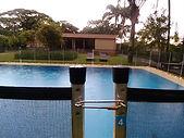 A melhor cerca para piscinas so estado.j