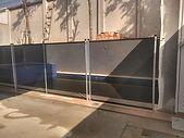 Limitpool Cercas para piscinas.jpeg