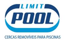 Logo Limitpool.png