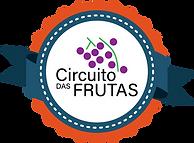 Circuito das frutas.png