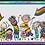 Thumbnail: Pride Tote