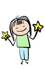 smeacher stars.png