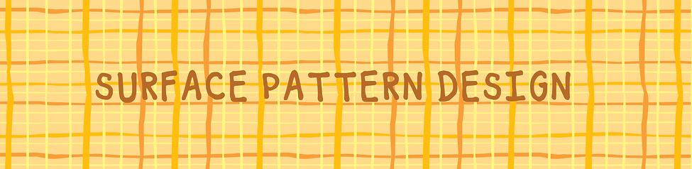 surface pattern design.png