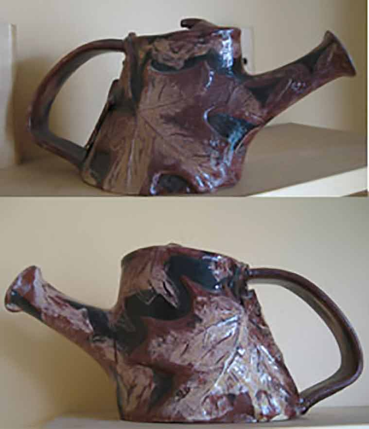 """""""Watering Can"""""""