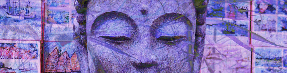 Bhudda
