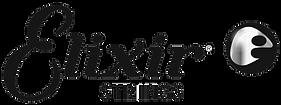 Elixir_Logo_Trans.png