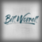 BILLWORRELL_BLU_LOGO_wBG_LITE.png