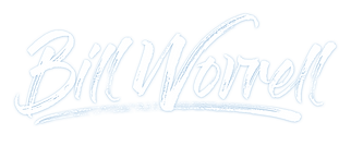 BILLWORRELL_LOGO_only_WHITE_bluglow.png