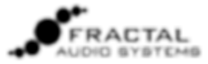 logo_fractalaudio_500px.png