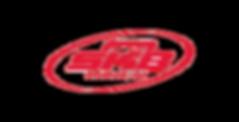 logo-skb-color2.png