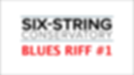 bluesriff1.png