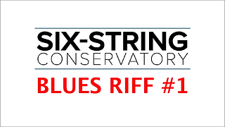 bluesriff1.png