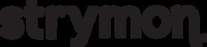 strymon_logo.png