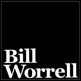 Bill Worrell Black Album Cover.png
