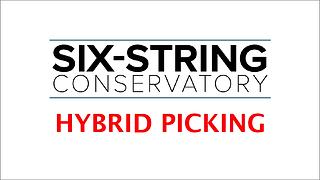 Hybrid Picking.png