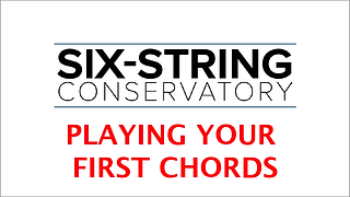 playingyour1stchords.png