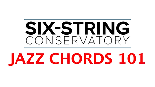 jazzchords101.png
