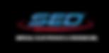 logo-sed-full2.png