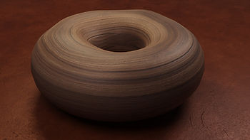 Wooden Donut NOT DENOISED.jpg