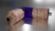 Translucent purple joint 3 copy.png