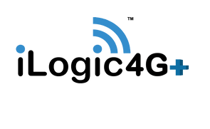 ilogic4g+ logo-black.png