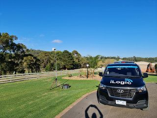 Lysterfield Victoria residential testing