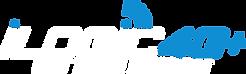 New Logo - White.png