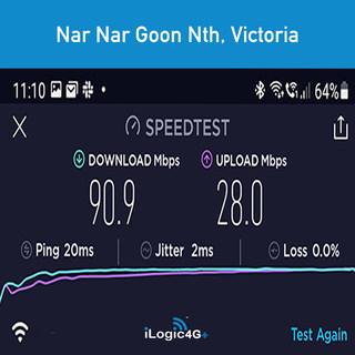 Speed Test Image.jpg