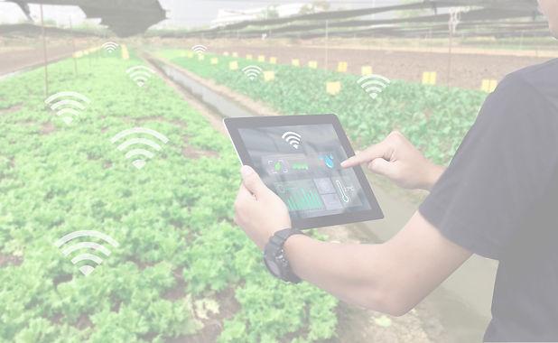Smart%20farming%20argriculture%20concept