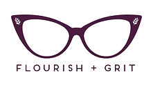 flourish_and_grit_logo_2019.jpg