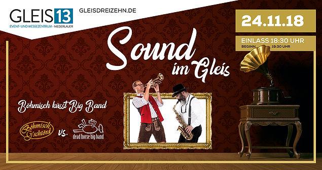 Sound_im_Gleis_Banner_fb.jpg
